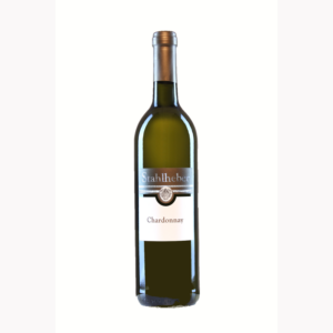 Chardonnay Auslese trocken
