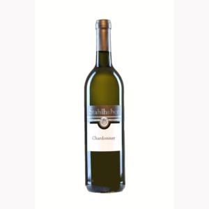 Chardonnay Muschelkalk