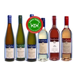 #WeinfürdieGastro
